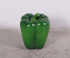 Bell Pepper Green 1.5ft (JR 130042G)
