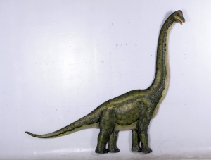 Brachiosaurus Wall Decor (JR 140028)