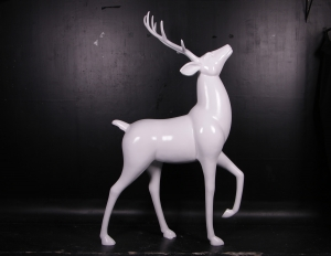 Royal Stag - Glossy (JR 160245)