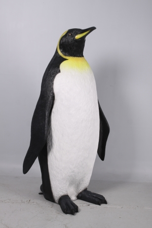 Penguin King 6ft (JR 170071)