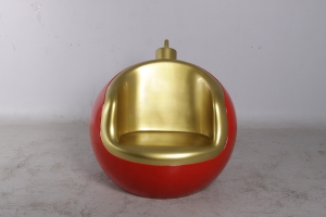 Christmas Ball Seat (JR 170115)