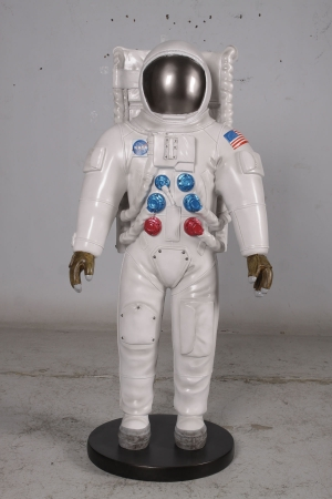 Astronaut 4ft - JR 180225