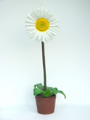 Daisy Big 6ft (JR 2200)