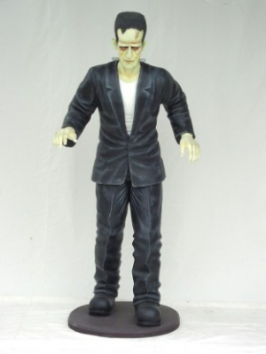 Frankenstein Monster 7ft (JR 1428)