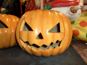 Pumpkin 4 (JR 150093)