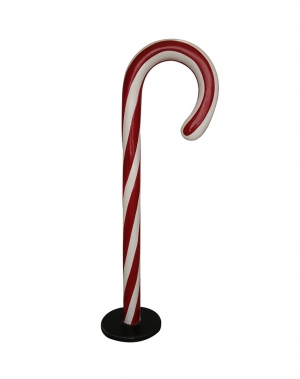 Candy Cane (JR S-032)