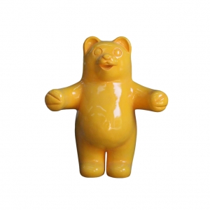 Gummy Bear ( JR S-054)