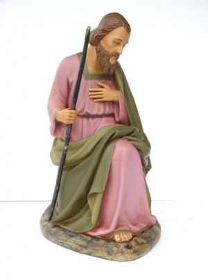 St Joseph 4ft (JR 1940)
