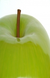Apple approx. 3ft Green (JR IN)	 - Thumbnail 03