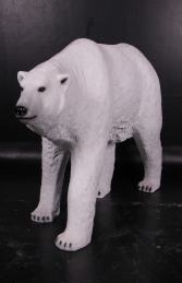 Polar Bear (JR 110009) - Thumbnail 01