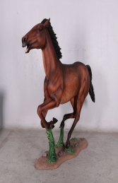 Galloping Horse ( JR 130054)