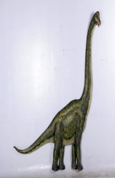 Brachiosaurus Wall Decor (JR 140028) - Thumbnail 01