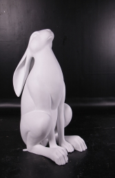 Moongazing Hare 5ft -Primer 150359P - Thumbnail 01