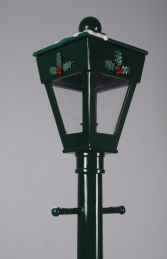 Lamp post (JR 180120) - Thumbnail 02