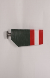 Helicopter Tail Rotor Wall Decor JR 190013 - Thumbnail 03