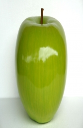 Apple approx. 3ft Green (JR IN)	 - Thumbnail 01