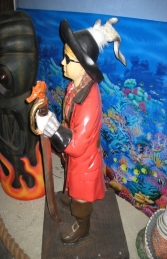 Pirate Girl 4ft (JR 2470) - Thumbnail 02
