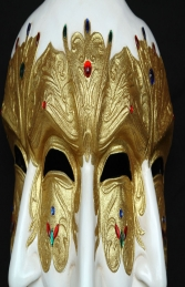 Venice Mask - Male 1.5ft (JR 2611) - Thumbnail 02