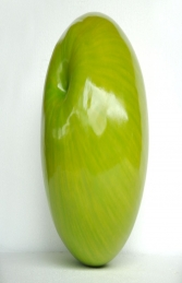 Apple approx. 3ft Green (JR IN)	 - Thumbnail 02