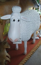 Funny Sheep 3ft (JR 2156)