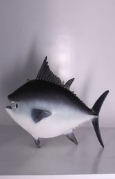 TUNA FISH 4ft - JR AFTUF - Thumbnail 01