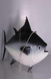 TUNA FISH 4ft - JR AFTUF - Thumbnail 02