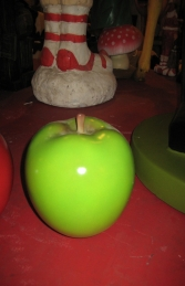 Apple Green 17.5cms (JR 120026) - Thumbnail 01