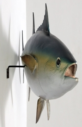 Bluefin Tuna (JR 120054) - Thumbnail 02