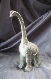 Brachiosaurus 1ft high (JR 2409)
