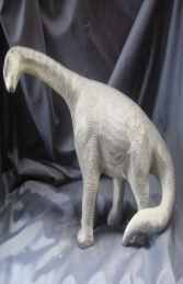 Camarasaurus 1ft high (JR 2412)