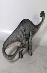 Definitive Apatosaurus (JR 110037)