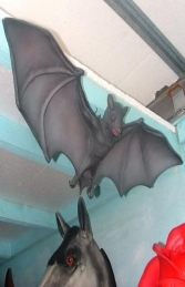 Bat 3ft wingspan (JR 1603)