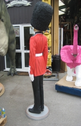Coldstream Guard 6ft (JR 2651) - Thumbnail 03