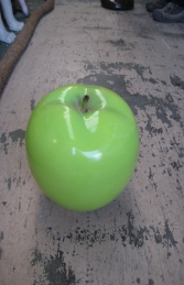Apple Green 25cms (JR 110111) - Thumbnail 01
