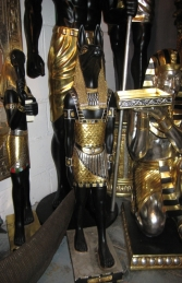 Anubis 3ft (JR AFAN3)