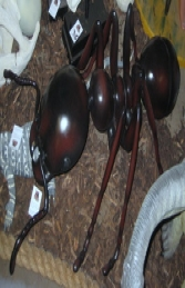 Ant 4ft (JR 120046)
