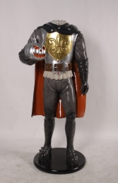 HEADLESS HORSEMAN 5.5FT - JR 180144