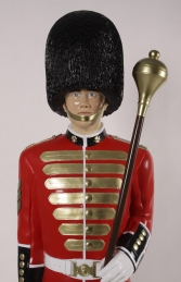 Royal Artillery Officer - JR 180175 - Thumbnail 02