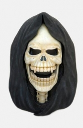 Soul Taker Head Wall Decor 5ft (JR 2721)