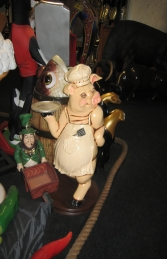 Piggy Butler (JR AFPIC) - Thumbnail 02