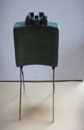 Replica Claymore Mine (JR RR013)