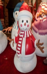 Snowman -Jane 3ft (JR S-025) - Thumbnail 02