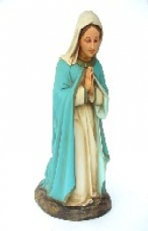 Mother Mary 4ft (JR 1939)