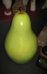Pear Medium (JR 110113)