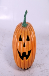 Pumpkin (JR 150075)