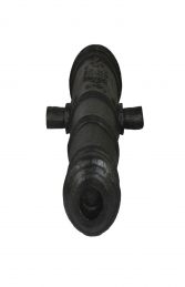 CANNON BARREL ONLY - JR R-041