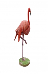 JR R-333 FLAMINGO HEAD UP  - Thumbnail 03