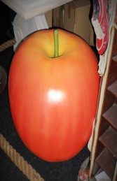 Apple approx. 3ft Red (JR INR)	 - Thumbnail 02