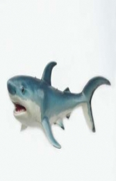 Shark Large (JR 2199) - Thumbnail 03