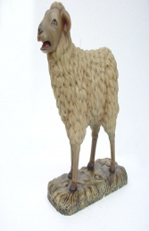 Sheep Standing 4ft (JR 1936)